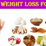 Evaluating The 5 Ways To Lose Weight Fast!!