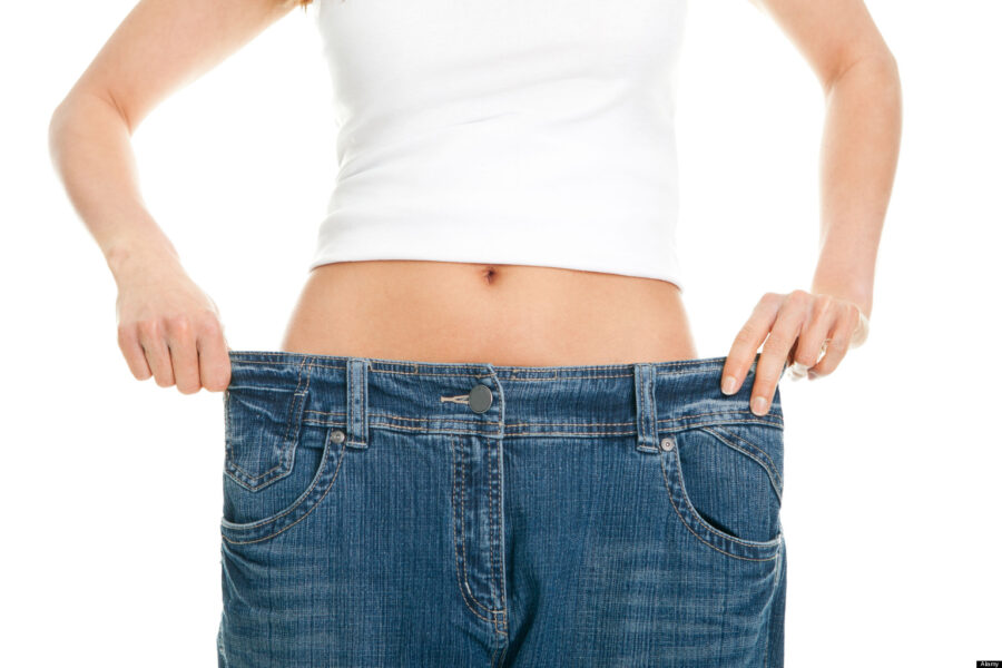 5 Free Weight-Loss Tips to Lose 2 Pounds a Week or More