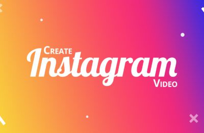Multiple Ways Of Getting More Followers For Instagram 2020! Here Are The Details!