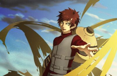 Download Gaara games and series for PC FREE