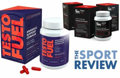 Does Using a Bodybuilding Supplement Really Work?