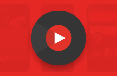 YouTube Vanced – Definition, Features And How To Install The Application!