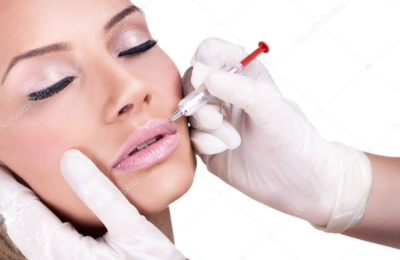 Why Only An Experienced Doctor Should Do Your Botox Injections