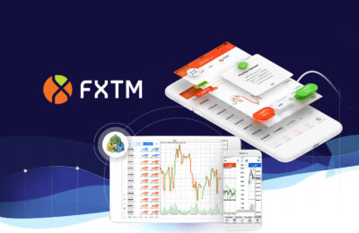 FXTM:- The Perfect Platform For Investors To Begin Trading And Make Huge Profits!