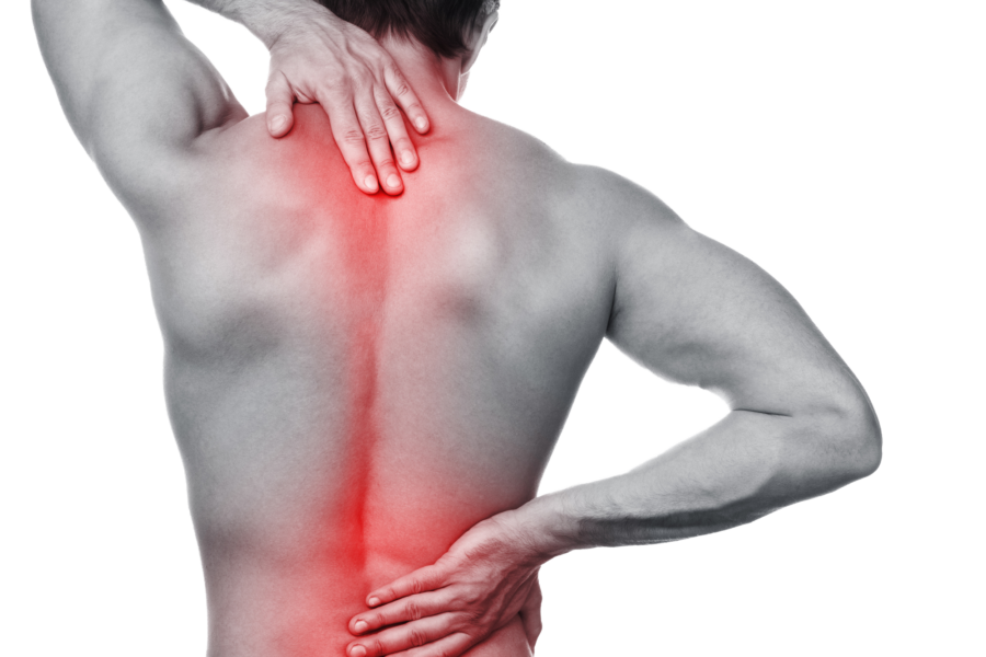 Easy Ways Of Eliminating Head And Neck Pain
